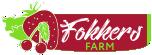 Fokkers Farm